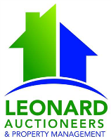 Leonard Auctioneers & Property Management Ltd